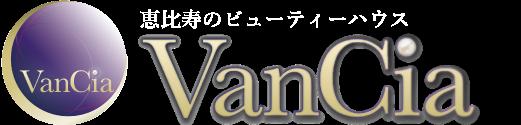 VanCia